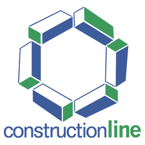 Mason Property Maintenance are registered members of the Constructionline Government initiative